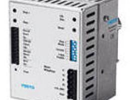 Контроллеры двигателя CMMS-AS
