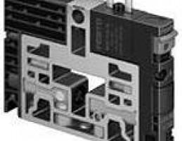 Генераторы вакуума для пневмоостровов CPV