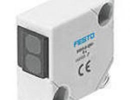 Датчики с оптоволоконным кабелем SOEG-RS/RT