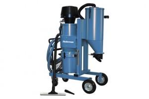Промышленный пылесос 426A Ex