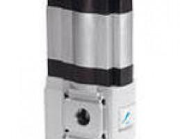 Электрический регулятор давления MS-LRE