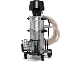 Пылесос 140A Ex для удаления воспламеняемых жидкостей