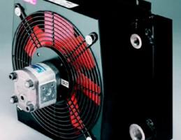 Теплообменники и маслоохладители