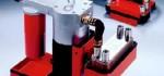 Фильтрационно-охладительные агрегаты UKF