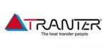 Теплообменники Tranter