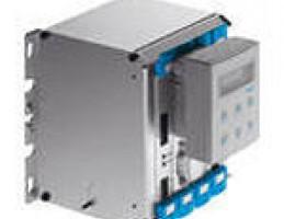 Контроллер позиционирования SPC200