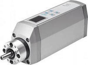 Электромотор MTR-DCI