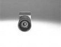 Компактная видеокамера SBOx-M