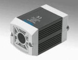 Компактная видеокамера SBOx-Q