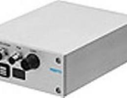 Checkbox Compact CHB-C