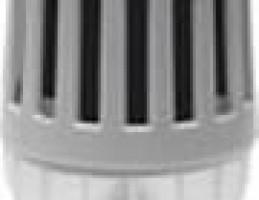 Фильтр-глушитель LFU