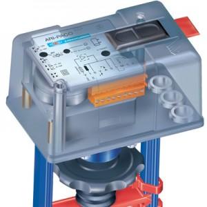 Линейный электропривод ARI-PACO  для отопительных, вентиляционных и климатических установок