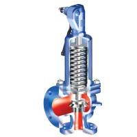 Предохранительный клапан ARI-SAFE-ANSI BR900