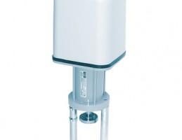 Линейный электропривод ARI FR 2.1 / FR 2.2 с функцией безопасности