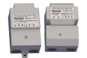 Трансформаторы для вентиляторов Nederman