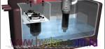 Сливные гидравлические фильтры