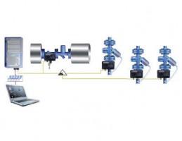 Система контроля конденсатоотводчика ARI-CONA-CONTROL