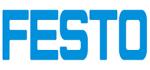 Системы автоматизации Festo