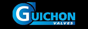 Специализированные решения Guichon