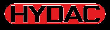 Гидравлические и фильтрационные системы Hydac