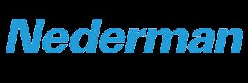 Системы очистки воздуха Nederman