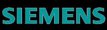 Контрольно-измерительные приборы Siemens